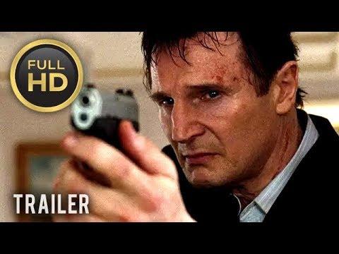 Download 🎥 TAKEN (2009) | Full Movie Trailer | Full HD | 1080p
