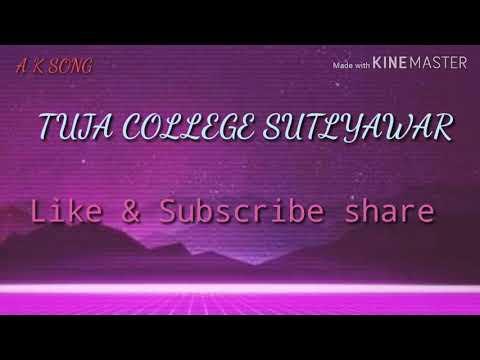 THE JAVANI SONG | Vishal Dadlani.  Payal Dev .Vishal Shekhar