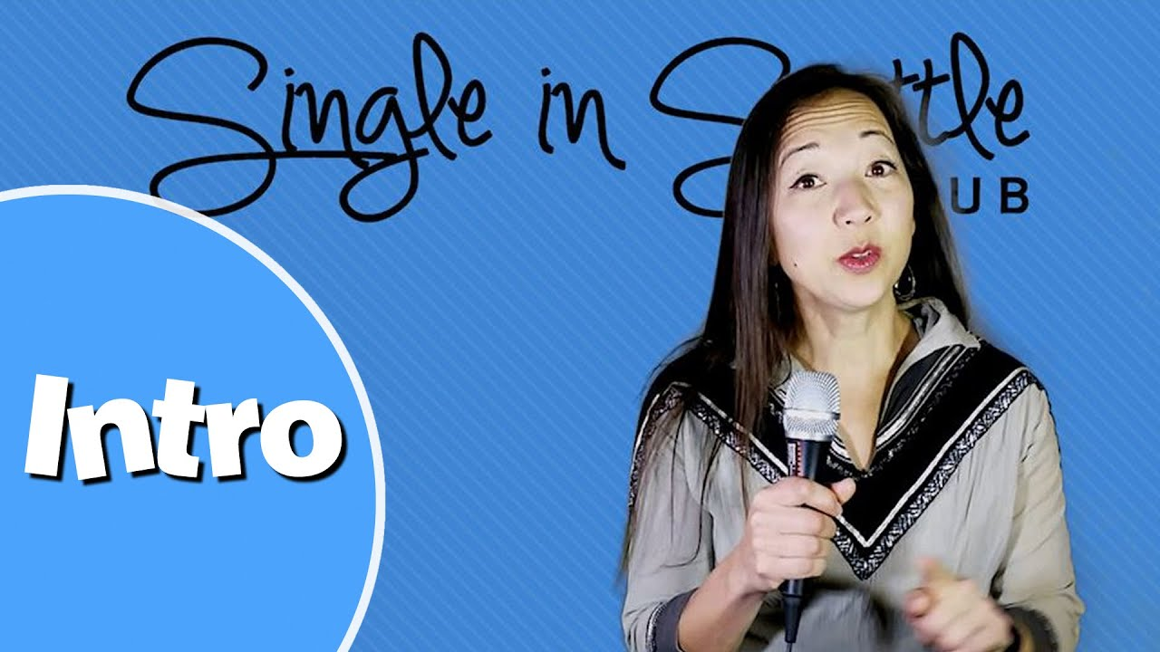 dating scene Seattle utelukkende dating vs kjæreste