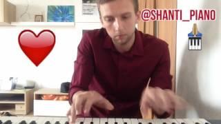 Shanti Ирина Дубцова - Люби меня долго
