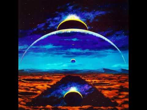 Download Tebra - Ona (Original Mix) [Ritual Records]