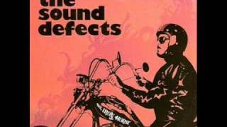 The Sound Defects - Ain