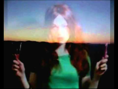 Holger Czukay - Boat Woman Song (full lengh)