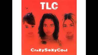 TLC - Lets do it again