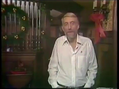 Rod McKuen's Christmas in New England [complete]