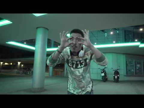 Chort Nazan  Zartosht  Afghan Rap & HipHop