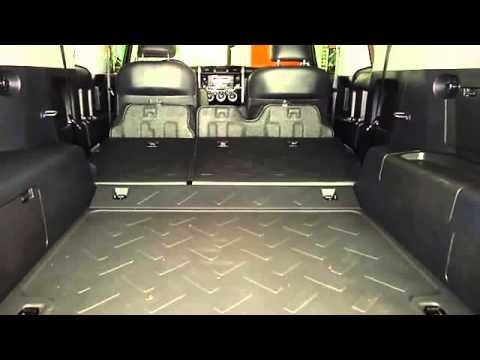 2010 Toyota FJ Cruiser   Executive Jeep Nissan   North Haven, CT 06473