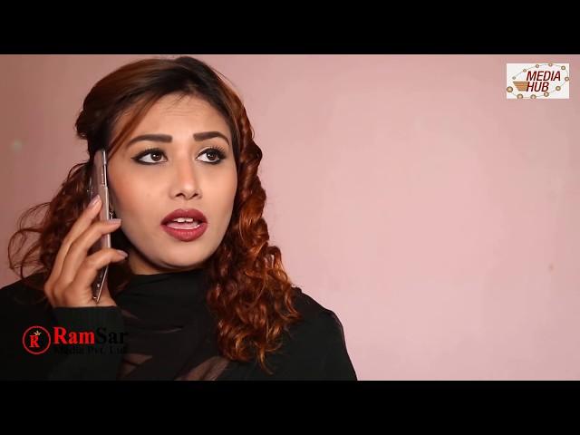 Bhadragol, 19 January 2018, Full Episode 155