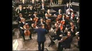 Download Rimsky Korsakov   Capriccio Espagnol Op 34   Berliner Phil Dir Zubin Mehta   YouTube MP3 song and Music Video