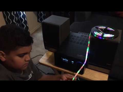 IMG 0030 convert video online com