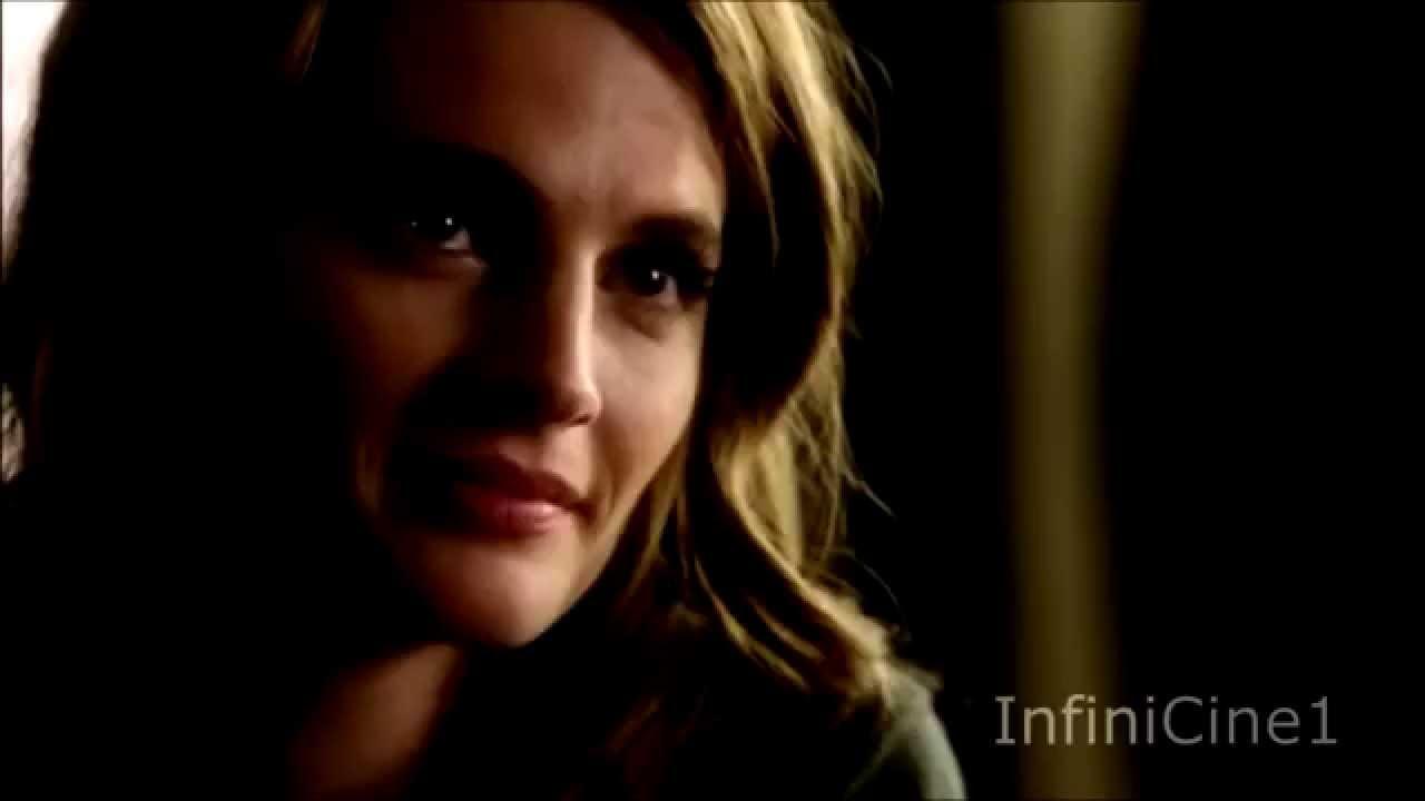 Castle. Una Historia de Amor. 4 Temporada - 2 Parte - - YouTube