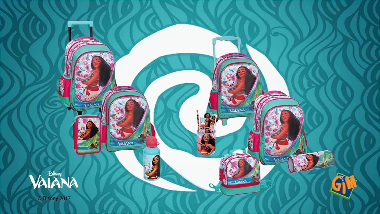 ec4bebef19 Κοριτσι (Σχολικη Τσαντα 2017)   Cupcakes