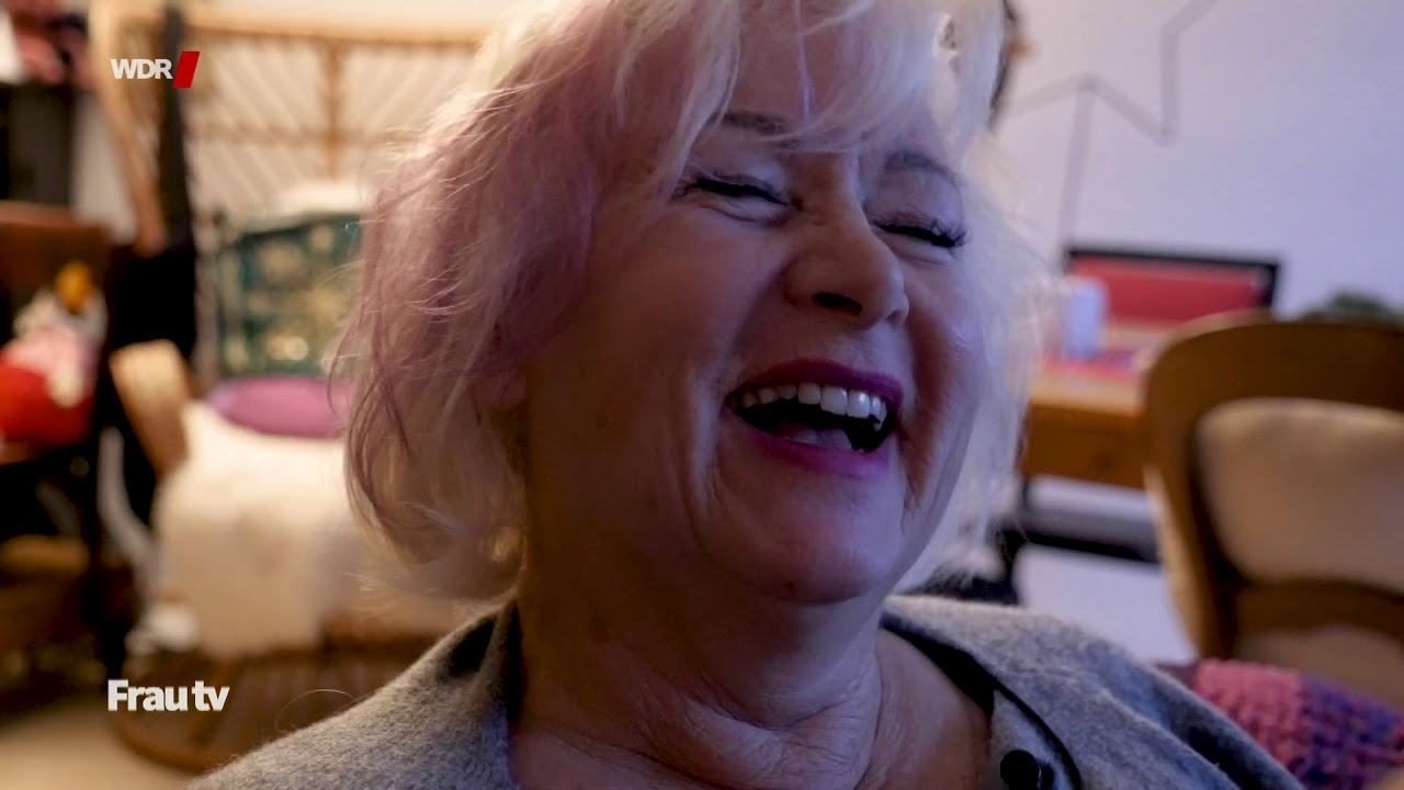Dating byrå for over 60s