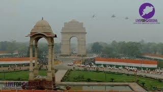 Ei Bharata Ama Janani Janama Bhuin - A Beautiful Odia Patriotic song