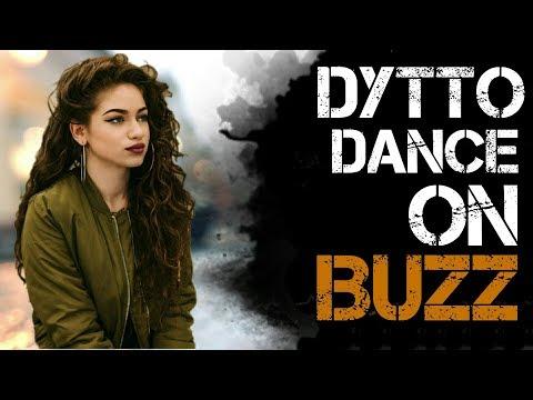 Dytto Dance On BUZZ | Astha Gill Ft.Badshah & Priyank Sharma | World Of Dance | Awesome Freestyle