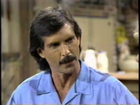 Petula Clark - CBS Morning Show - August 1987