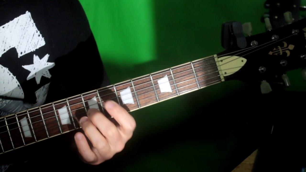 gitár fájó ízületek vállízület osteoarthrosis kezelése