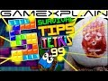 How to Win in Tetris 99 - 5 Tips to Survive! (Guide)