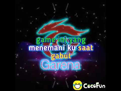 Garena Ff Youtube