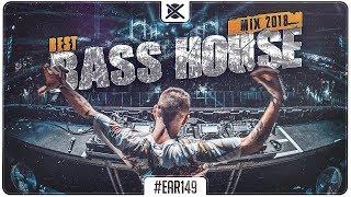 Best Bass House Mix 2018 💣 | Heavy Bass House & UK Garage | EAR #149