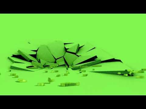 Green screen #GreenScreen Choroma