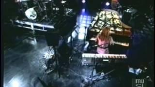 tori amos bliss hard rock live 1999 HQ