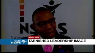 SABC News 19H30 Headlines, 19 August 2017