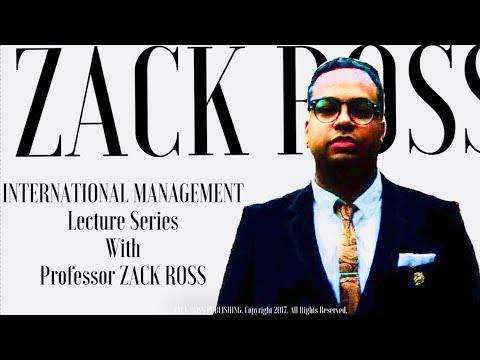 BAD 385   International Management 10 4 2016