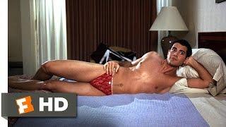 John Tucker Must Die (3/3) Movie CLIP - Wrong Room (2006) HD
