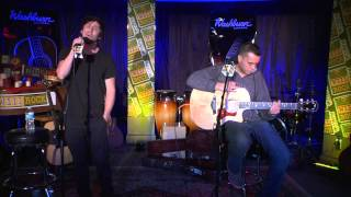 10 Years In Studioeast Wasteland Shoot It Out Acoustic W Interview 720p
