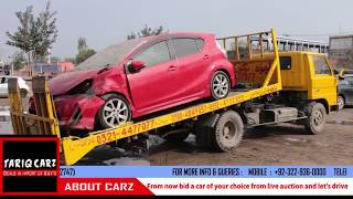 Reality of Japanese Imported Cars
