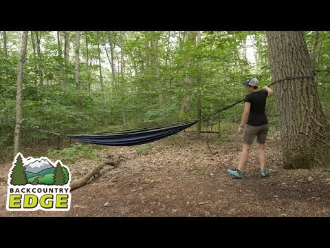 eagles nest outfitters atlas xl suspension strap eagles nest outfitters atlas xl suspension strap   youtube  rh   youtube