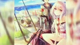 Bùa yêu         (anime) tình yêu lãng mạn 💏💏💏