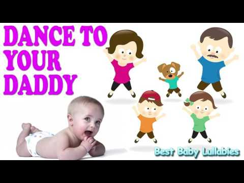 Nursery Rhymes as Instrumental Baby Lullaby Songs Help Baby Go To Sleep at Bedtime