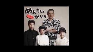 【感動する話】博多大吉の男前すぎる行動に感動 ウーマン村本が暴露! ...
