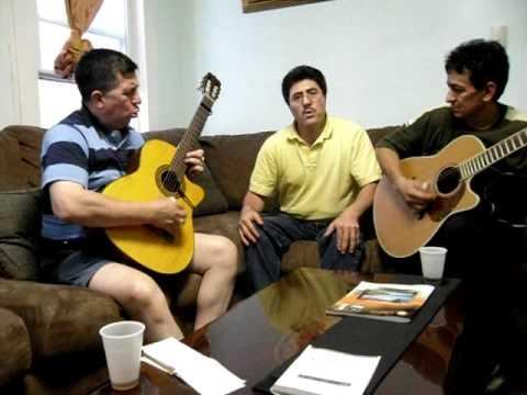 Musica ecuatoriana te quiero con locura youtube