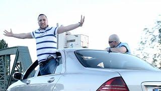 Celo & Abdi - AMO ALLER AMOS (prod. von m3) [Official HD Video]