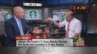 Watch CNBC TV Live Stream #1 Online [ Stock Markets