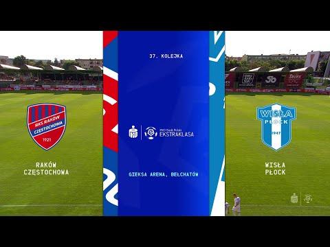 Rakow Wisla Goals And Highlights