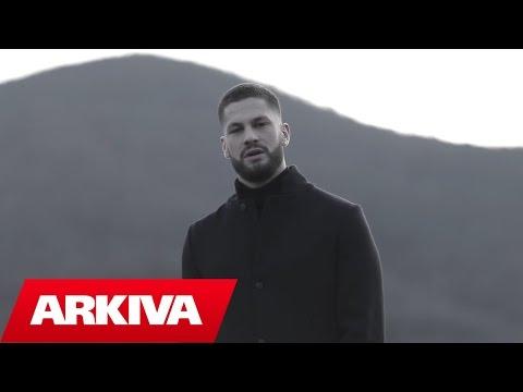 Trimi - Skom faj (Official Video 4K)