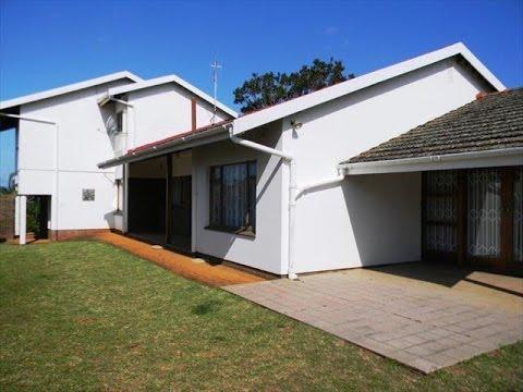 5 bedroom House For Sale in Ramsgate, Margate, KwaZulu Natal for ZAR 1,620,000