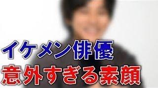 関連記事は こちら→ 【関連動画】 お迎えデス。 福士蒼汰 土屋太鳳 はな...