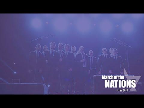 Men´s Choir -