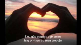 Toni Braxton - Breathe Again (tradução)