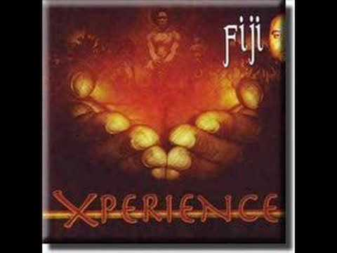 Fiji-Come on over