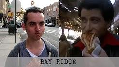 Bay Ridge- A Slice of Brooklyn