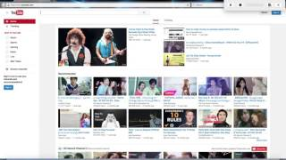 How to download mp3 music from youtube ( Easy )