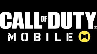 Call of Duty Mobile Playing On Note 9 Live Stream