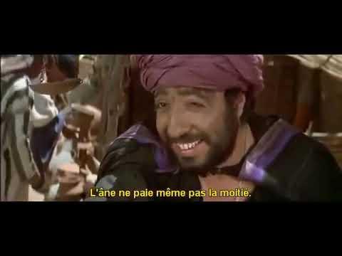 prophÈte-mohammed-psl-film-complet-sous-titre-en-français