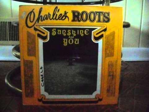 Ay Costa Linda Mama - Charlie's Roots